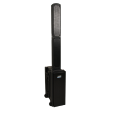 Anchor Audio Beacon 7500 Battery-Powered Portable Line Array Sound System