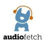 AudioFetch