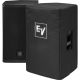 Electro-Voice ELX112-CVR Speaker Cover for ELX112 and ELX112P