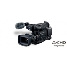 JVC GY-HM70 Professional Camcorder