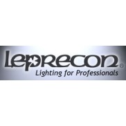 Leprecon Lighting