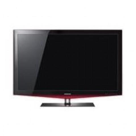 "SAMSUNG LN46B650 46"" LCD HDTV"